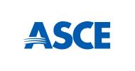 asce-logo
