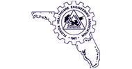fhea-logo