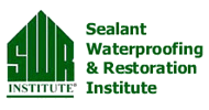 swrinstitute-logo