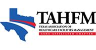 tahfm-logo