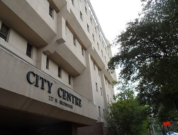 City Centre4-min