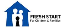 Fresh_Start_Logo