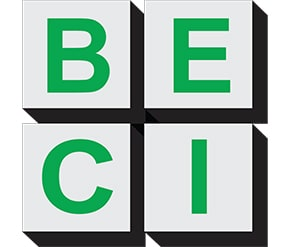 beci-logo-team-members-min