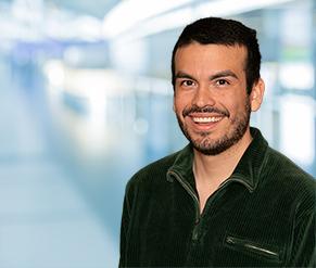 Aaron Gonzalez (1)
