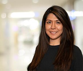 Diana Vasquez (1)