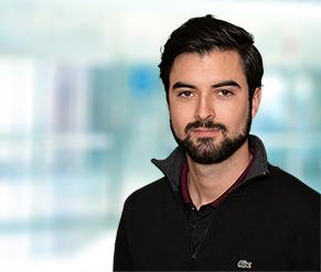 Jorge Jaime (1)