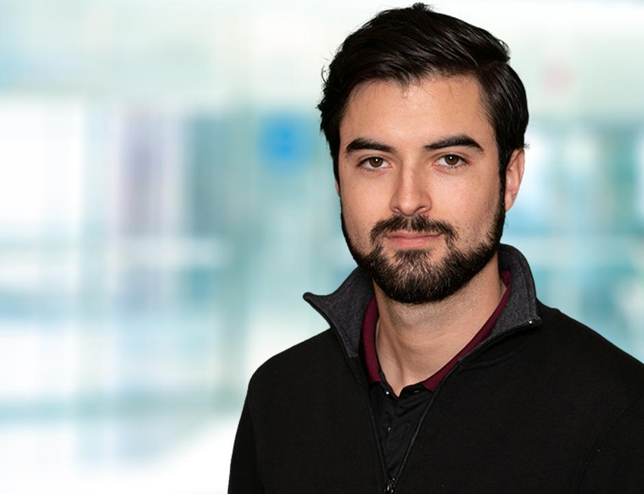 Jorge Jaime