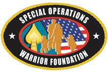 Logo_specialops