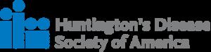 huntingtons logo_large