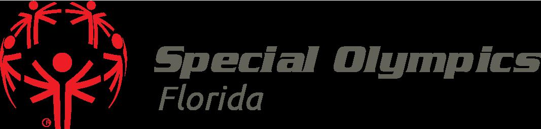 logo-special-olympics-fl
