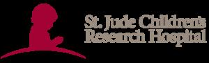 st-jude-logo-color-transparent-1-1024x312
