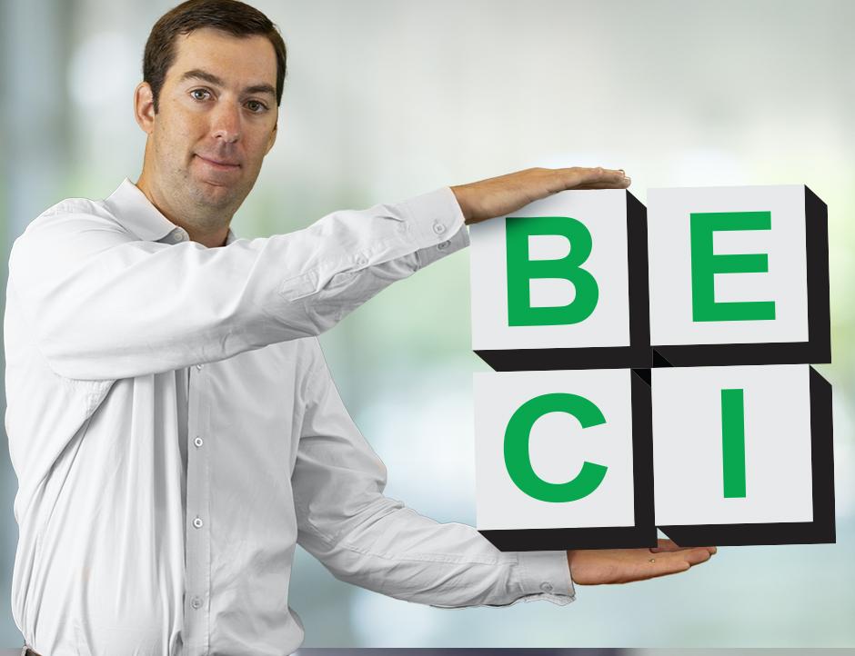 Brad E Employee Sign