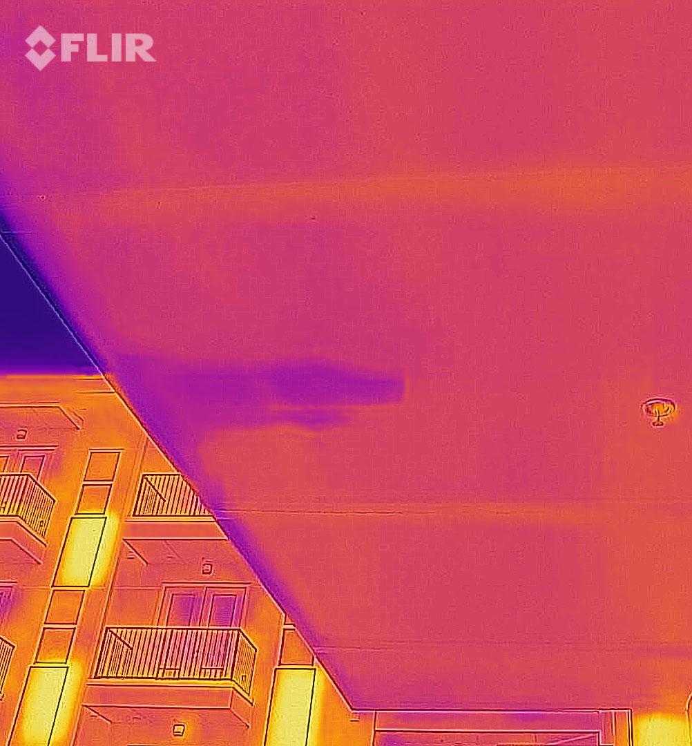 IR Balcony 500x539
