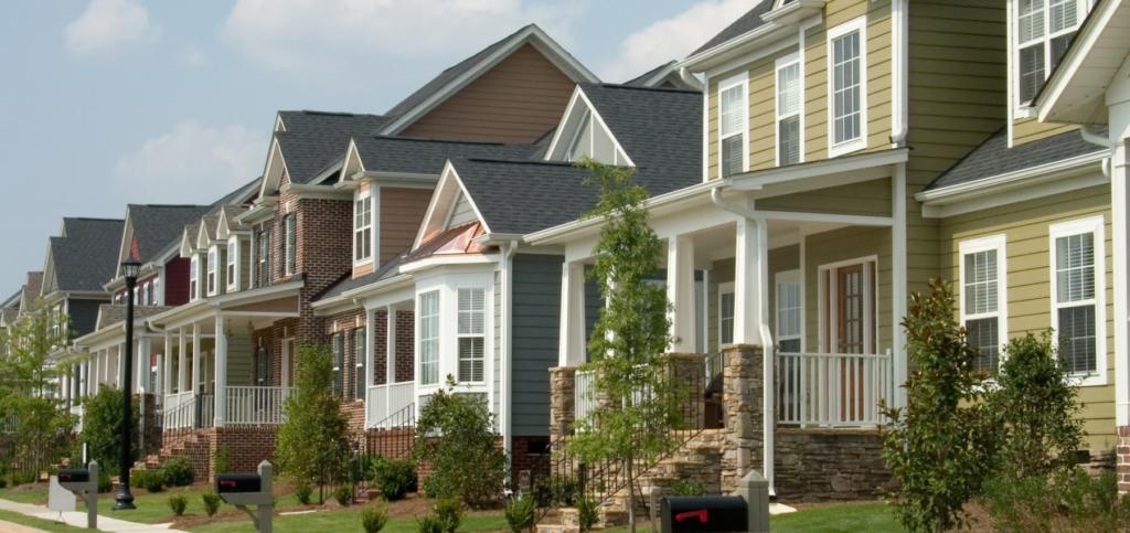 housing-market-changing-construction